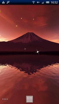 Dragon of Mt. Fuji 360°Trial screenshot 1
