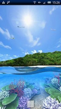 Tropical Island360°Trial screenshot 3
