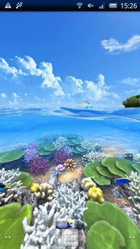 Tropical Island360°Trial screenshot 2