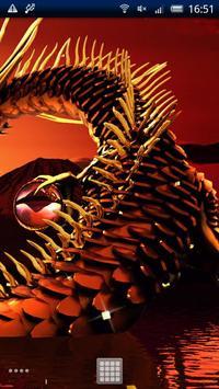 Dragon of Mt. Fuji Trial screenshot 2