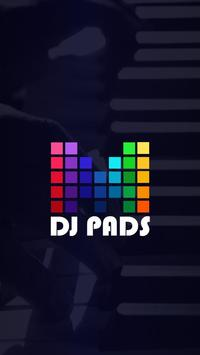DJ Pads - DJ Player at your Hands screenshot 3