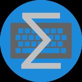 KiTeX icon
