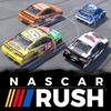 NASCAR Rush simgesi