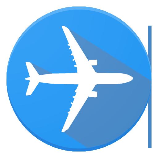 Plane Sounds
