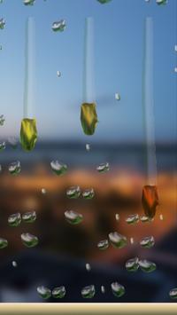 The Rain screenshot 4