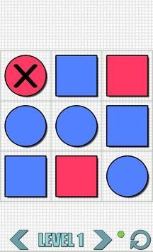 Note maze 2 screenshot 4