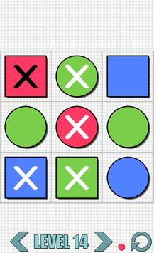 Note maze 2 screenshot 1