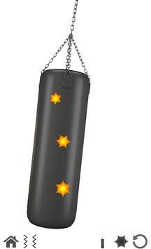 Punching bag screenshot 1