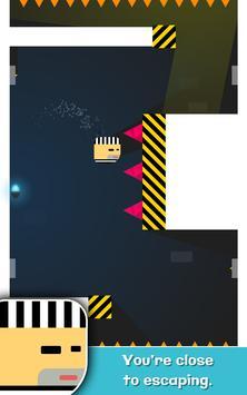 Prison Break : Extreme Escape apk screenshot