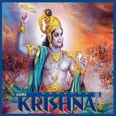 Shri Krishna Leela(Ramanand Sagar) Videos icon