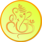 Ganesh Path icon