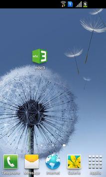 mbc3 screenshot 6