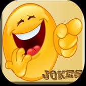 Tamil Jokes icon