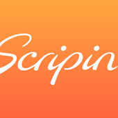 Scripin Events icon