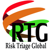 RTG Dictaform icon