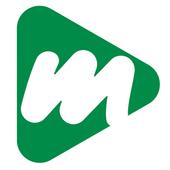 MOJO TV icon