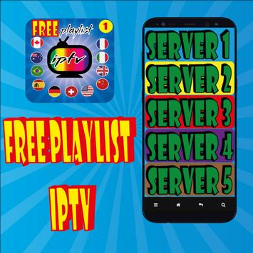 Swiss IPTV links channels free iptv m3u list news t