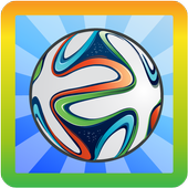 Rafa & Brazuca™ icon