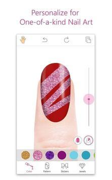 Manicure Tips apk screenshot