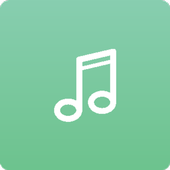 AppBillingTest (Unreleased) icon
