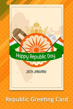 Republic day greeting card sms quotes wishes for android apk republic day greeting card sms quotes wishes poster m4hsunfo