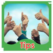 Success Tips icon