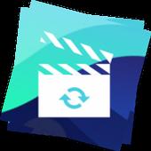 Ultimate Video Converter Plugin for ARMv7 icon