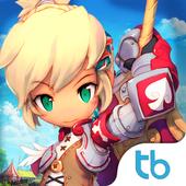DragonSaga icon