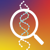Forensic Dna Testing For Android Apk Download