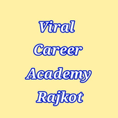 Viral Academy Rajkot icon