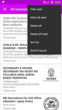 Viral Academy Rajkot screenshot 3