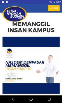 DNB apk screenshot