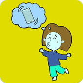 Whistle Phone Finder Pro++ icon