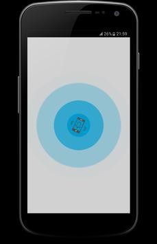 Whistle Phone Finder Pro++ apk screenshot