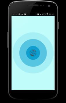 Clap To Find Phone apk screenshot