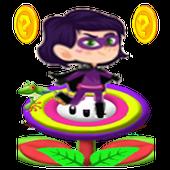 Bouncy Mari icon