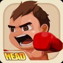 APK Head Boxing ( D&D Dream )
