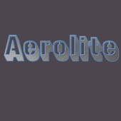 Aerolite icon