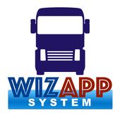 WizApp Connect icon