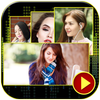 Icona Photo Video Maker with Song