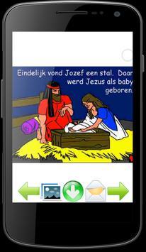 Bijbel voor Kinderen screenshot 1
