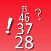 Mind Challenge icon