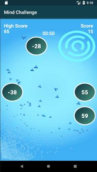 Mind Challenge screenshot 3