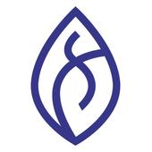 hk.co - Buy Diamonds icon