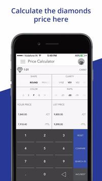 hk.co - Buy Diamonds apk screenshot