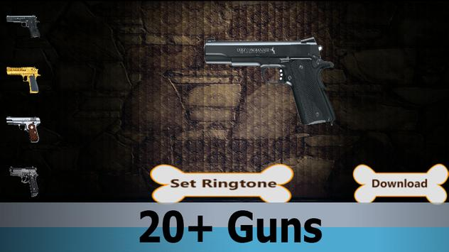 real weapons guns sounds apk download free entertainment app for