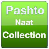 Pashtu Naats Collections icon