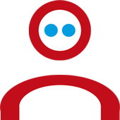 DNN User Access icon