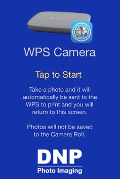 WPS Camera apk screenshot