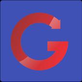 Giro Manaus icon